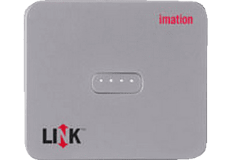 IMATION Link Power Drive 16 GB 3000 mAh