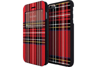 I-PAINT Double Case Scottish (710504)