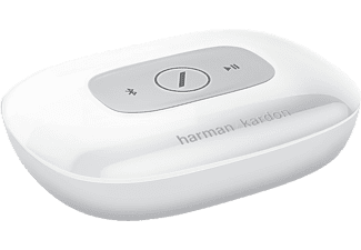 HARMAN KARDON Adapt White