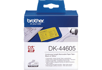 BROTHER DK-44605 Etiquettes 60 x 30.4 mm
