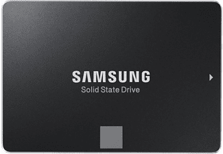 SAMSUNG 850 EVO 250 GB Kit