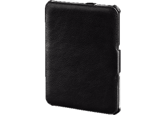 HAMA Folio cover noir (126725)