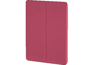 HAMA Foliocover Twiddle roze / paars (106432 )