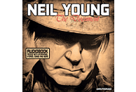 Neil Young - The Document [CD]
