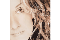Céline Dion - ALL THE WAY - A DECADE OF SONG [CD]