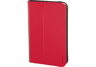 HAMA Folio cover rouge (126760)