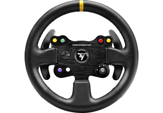 THRUSTMASTER TM Leather 28 GT wheel Add-On (4060057)