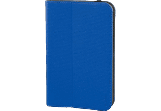 HAMA Folio cover bleu (126758)