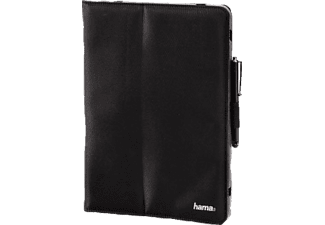 HAMA Folio cover noir (126735)