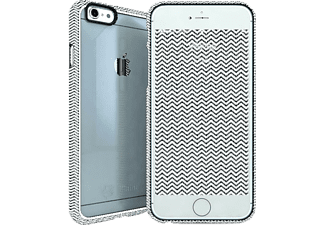 I-PAINT Waves Ghost case (820501)