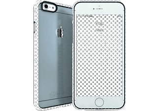 I-PAINT Pois Ghost Case (820502)