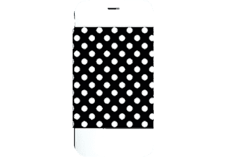 I-PAINT Pois Folio Case (800502)