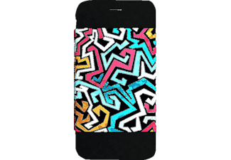 I-PAINT Pop Art Folio Case (800504)