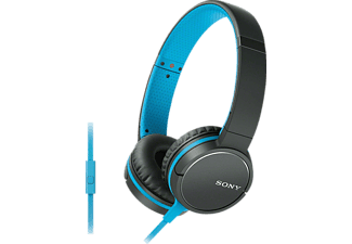 SONY Casque audio On-ear MDRZX660APL