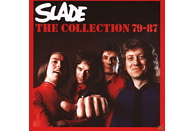 Slade - Collection 79-87 (Remaster) [CD]