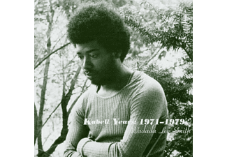 Wadada Leo Smith - Kabell Years 1971-1979 - (CD)