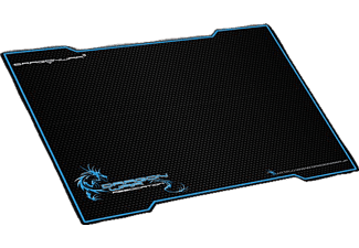 DRAGON WAR Gaming Tapis Souris (DGW05)