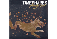 Timeshares - Already Dead [LP + Download]