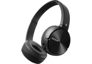 SONY Casque audio (MDRZX330BT)