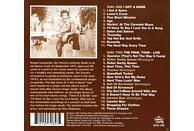 Jim Croce - I Got A Name (2cd-Deluxe Edition) [CD]