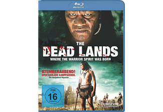 The Dead Lands - (Blu-ray)