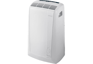 DE LONGHI Airconditioning (PAC N76)