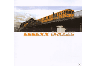 Essexx - Bridges - (CD)