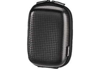 HAMA Hoesje Carbon Style 60L (23142)