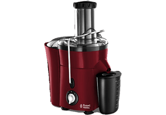 RUSSELL HOBBS Centrifugeuse (20366-56)
