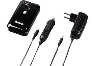 HAMA Chargeur universel (81360)
