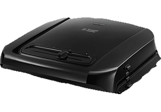 RUSSELL HOBBS Grill (20850-56 Entertaining)