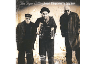 The Tiger Lillies - Bouquet Of...Early Years [CD]