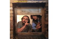 Sutherland Brothers - When The Night Comes Down [CD]