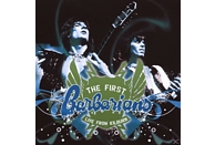 Ron Wood - The First Barbarians-Live From Kilburn [CD + DVD Video]