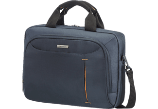 "SAMSONITE 88U-08-003 17,3"" Uyumlu Guard IT Laptop Çantası Gri"
