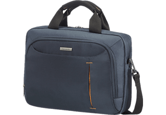 "SAMSONITE 88U-08-001 13.3"" Uyumlu Guard IT Laptop Çantası Gri"