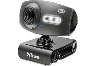 TRUST Webcam Elight (17676)