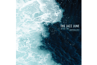 Jazz June - After The Earthquake [CD]