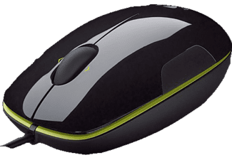 LOGITECH Souris M150 Grape Acid Flach (910-003743)