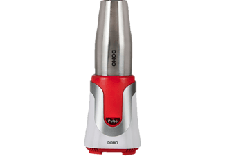 DOMO Blender / Shaker (DO449BL)