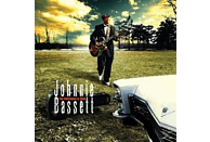 Johnnie Bassett - The Gentleman Is Back [CD]