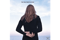 Weather Station - Loyalty [LP + Download]