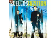 Two Cellos - In 2 Ition [Vinyl]