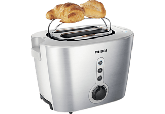 PHILIPS HD2636/00, Toaster, 1 kW