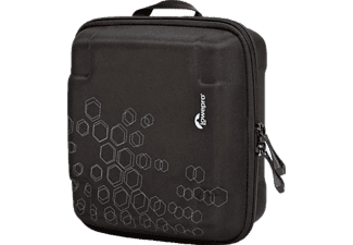 LOWEPRO Dashpoint AVC 2 Blauw (LP36653-0WW)