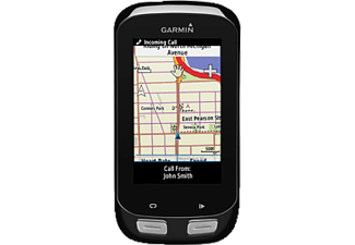 GARMIN GPS sport Edge 1000 Performer (010-01161-04)