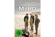 Nord Nord Mord (Teil 1-3) [DVD]