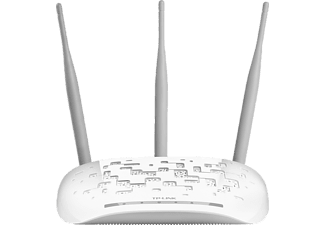 TP-LINK Draadloos N Access Point (TL-WA901ND)