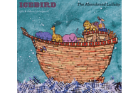 Icebird & Rjd2 Aaron Living - The Abandoned Lullaby [CD]