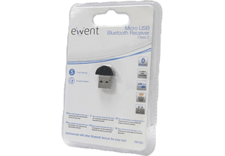 EMINENT Dongle Bluetooth (EW1085)